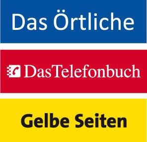 Das Ortliche Telefonbuch